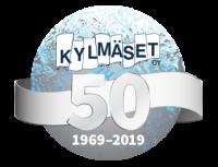 Kylmäset Oy Logo